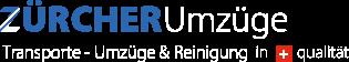 Umzugsfirma-Zuerich-Logo-Mubile
